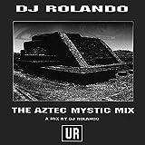 Aztec Mystic Mix