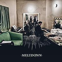 MELTDOWN:.. -CD+BLRY-