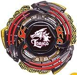【レア2確定済み】ライトニングエルドラゴ.10R.Z' 極龍Ver. ベイブレードバースト B-151 ランダムブースターVol.17