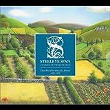 Parcel of Steeleye Span (Their First Five Chrysali