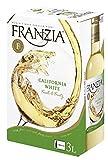 フランジア 白 3L 1本