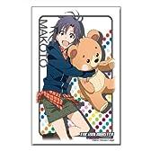 ブシロードスリーブコレクションHG (ハイグレード) Vol.335 アニメ アイドルマスター 『菊地 真』