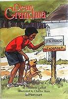 Dear Grandma Below Level 5pk, Grade 5: Harcourt School Publishers Trophies (Trophies 03)