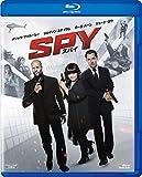 SPY/スパイ[Blu-ray/ブルーレイ]