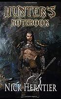 Hunter's Notebook: A Short Fantasy Story