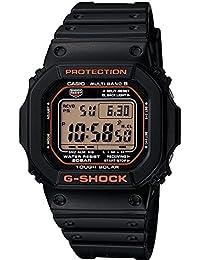 カシオ腕時計G - Shock Gショックタフソーラー電波時計Multiband 6gw-m5610r-1jfメンズ