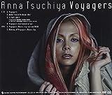 Voyagers version ANNA