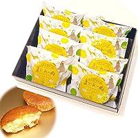 マドレーヌ 8個入 オレンジ バナナ&レーズン 手提げ紙袋付き 個包装 退職 菓子 挨拶 お世話になった方へ お礼 プレゼント お菓子 プチギフト ギフト 詰め合わせ