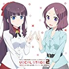 TVアニメ「 NEW GAME!! 」キャラクターソングCDシリーズ VOCAL STAGE 2