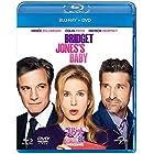 ブリジット・ジョーンズの日記 ダメな私の最後のモテ期 ブルーレイ+DVDセット [Blu-ray]