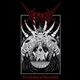 The Shadow Of Abomination by Perversor (0100-01-01) 【並行輸入品】