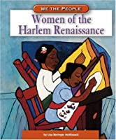 Women of the Harlem Renaissance (We the People)