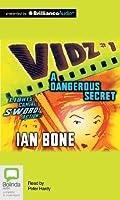 A Dangerous Secret (Vidz)