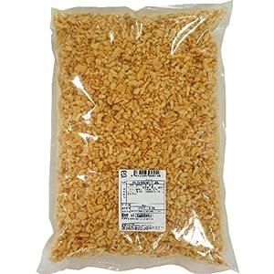 コスモ食品 いか入天かす 1kg