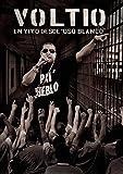 Voltio En Vivo Desde Oso Blanco [DVD] [Import]