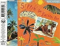 Sippin' on Bacardi Rum [Single-CD]