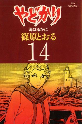 やどかり 14 (ビッグコミックス)