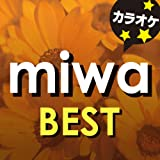 miwa BEST