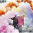 Raise your flag(初回生産限定盤)(DVD付)