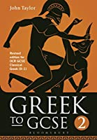 Greek to Gcse