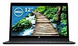 Dell 2in1ノートパソコン XPS12 9250 安心保証モデル 17Q31/Windows10/12.5インチ/8GB/256GB