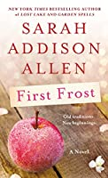 First Frost (International Edition)