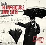 Bashin' - The Unpredictable Jimmy Smith + Jimmy Smith Plays Fats Waller + 2 Bonus Tracks
