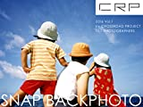 CRP W SNAP BACKPHOTO 2016 VOL.1   157PHOTOGRAPHERS 横木安良夫 編