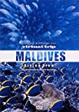 virtual trip MALDIVES Diving View[低価格版] [DVD]