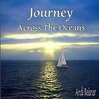 Journey Across the Oceans