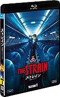 ストレイン 沈黙のエクリプス(シーズン1)(SEASONSブルーレイ・ボックス) [Blu-ray]