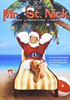Mr St Nick [DVD] [Import]