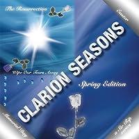 Clarion Seasons