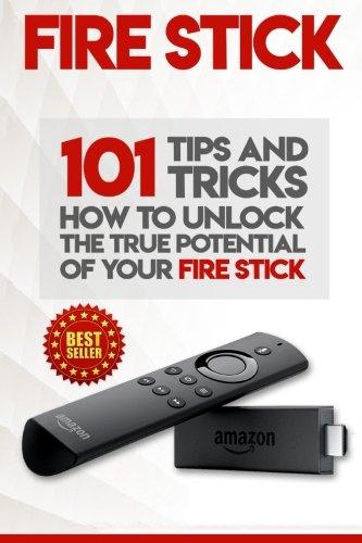 Fire Stick: How to U...