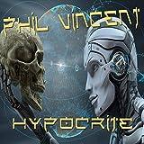 Hypocrite -Digi-