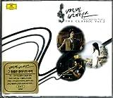 ベートーベン・ウィルス 韓国ドラマOST(MBC) The Classics Vol. 2(韓国盤)を試聴する