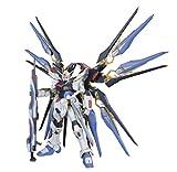 Bandai Hobby Strike Freedom Gundam  Bandai Perfect Grade Action Figure [並行輸入品]