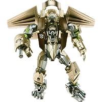 トランスフォーマーリベンジ トランスフォーマームービー RA-05 オートボットブレイクアウェイ