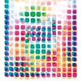 #N/A [輸入盤CD + ボーナスCD] (ONUCD131)_230