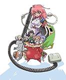 ケメコデラックス!3<通常版> [DVD]