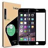 【2枚セット】Icheckey iPhone 6 plus / iPhone 6s plus - Best Reviews Guide