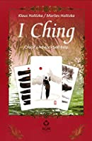 I Ching: Oracle, Advice, Self-help (Library of Oracles)