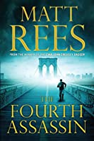 The Fourth Assassin (Omar Yussef Mystery 4)