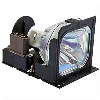 OBオリジナルバルブ採用 三菱ロジェクター用交換ランプ OBI-VLT-PX1LP