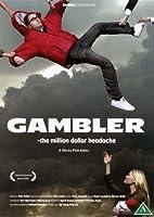 Gambler [Region 2] [並行輸入品]
