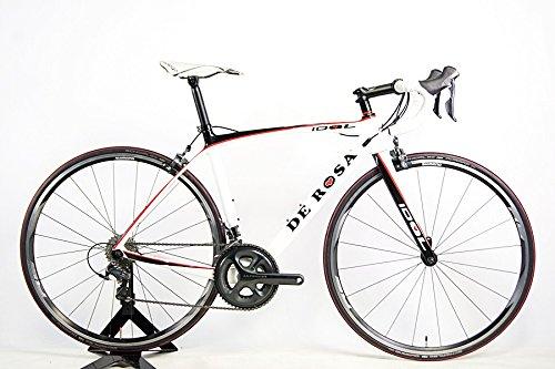 DE ROSA(デローザ) IDOL(アイドル) ロードバイク 2017年 -サイズ