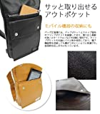 ONE SHOULDER BAG フリースタイル FREE STYLE ボディバッグ 707-06127 ポーター画像⑥