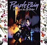 PURPLE RAIN (DELUXE) [2CD] (2015 PAISLEY PARK REMASTER, PREVIOUSLY UNRELEASED TRACKS)