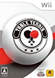 「Rockstar Games presents Table Tennis」の画像