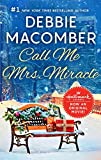 Call Me Mrs. Miracle (English Edition)